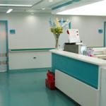 Pisos Hospitales, Clinicas, Sanatorios, Veterinarias