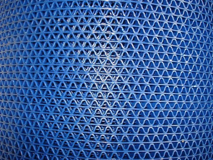 Felpudo alfombra antideslizante antifatiga z diamantinos - Alfombra por metros ...