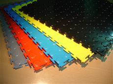 baldosas pvc variados colores