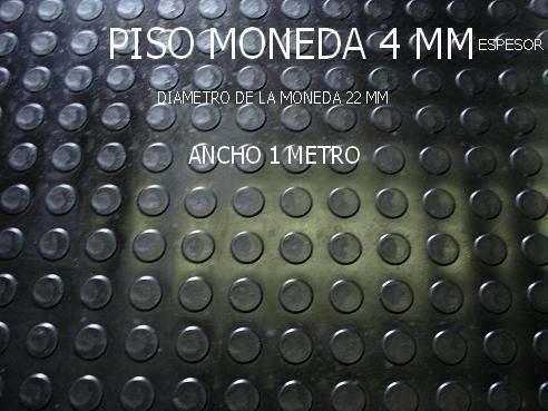 Pisos goma economicos diamantinos - Baldosas de goma ...