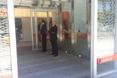 Banco Galicia3
