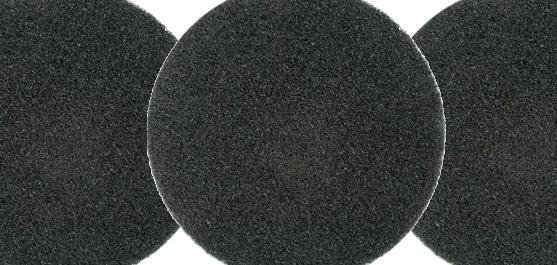 disco_negro_1