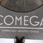 Foto Rizos Comega Con Puerta Giratoria3