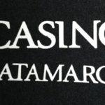 Casino Catamarca Surcos con Pelo cortado Blanco1