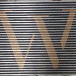 Adaptative con Logo W1